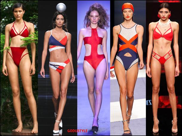 cut-out-swimwear-spring-summer-2021-bikini-swimsuit-look2-style-details-shopping-moda-baño-godustyle
