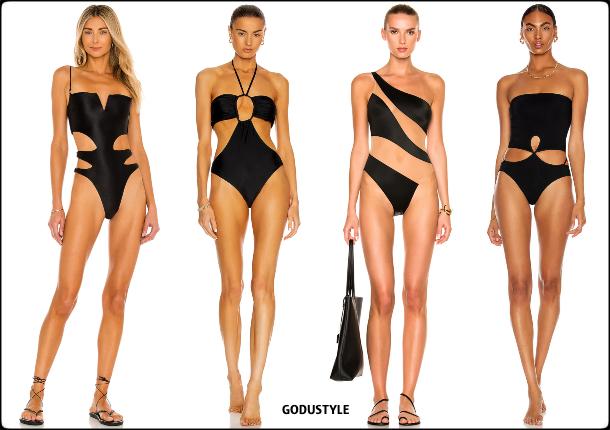 cut-out-swimwear-spring-summer-2021-swimsuit-look2-style-details-shopping-moda-baño-godustyle