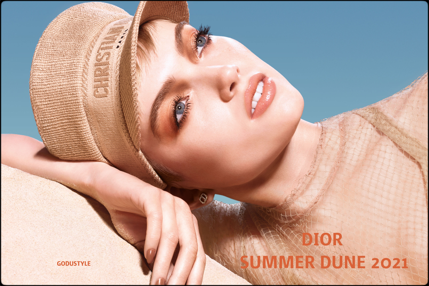 dior-summer-dune-2021-fashion-makeup-collection-beauty-look-style-details-shopping-maquillaje-belleza-moda-verano-godustyle