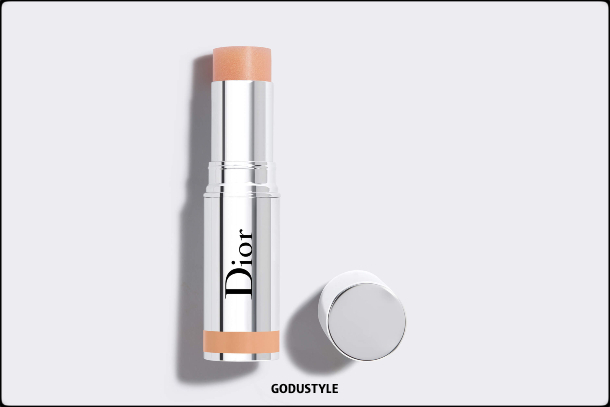 dior-summer-dune-2021-fashion-makeup-collection-beauty-look-style-details-shopping6-maquillaje-belleza-moda-verano-godustyle