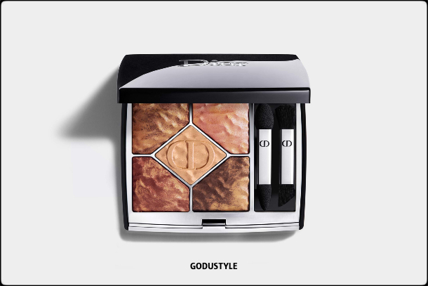 dior-summer-dune-2021-fashion-makeup-collection-beauty-look-style3-details-shopping-maquillaje-belleza-moda-verano-godustyle