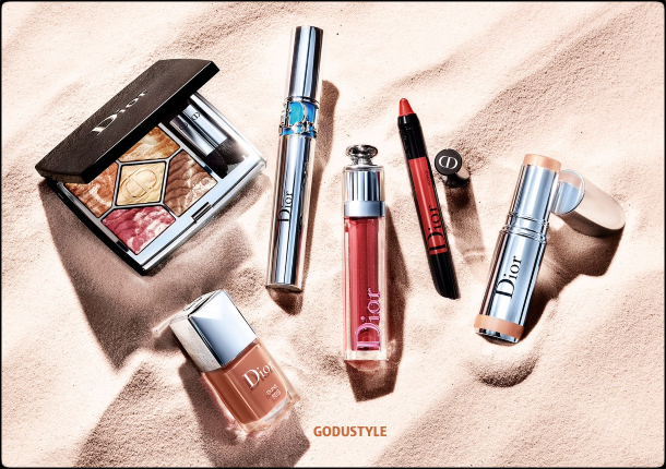 dior-summer-dune-2021-fashion-makeup-collection-beauty-look10-style-details-shopping-maquillaje-belleza-moda-verano-godustyle