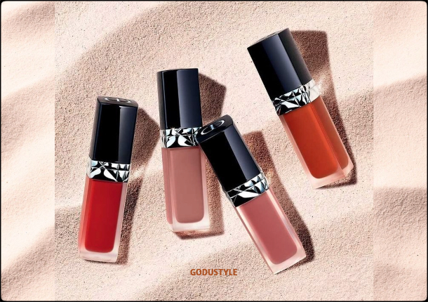dior-summer-dune-2021-fashion-makeup-collection-beauty-look16-style-details-shopping-maquillaje-belleza-moda-verano-godustyle