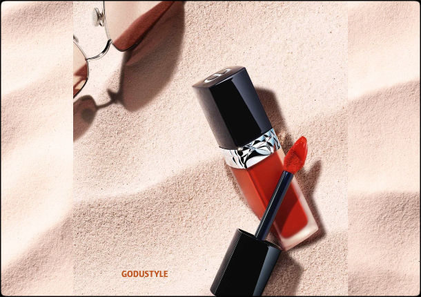 dior-summer-dune-2021-fashion-makeup-collection-beauty-look17-style-details-shopping-maquillaje-belleza-moda-verano-godustyle