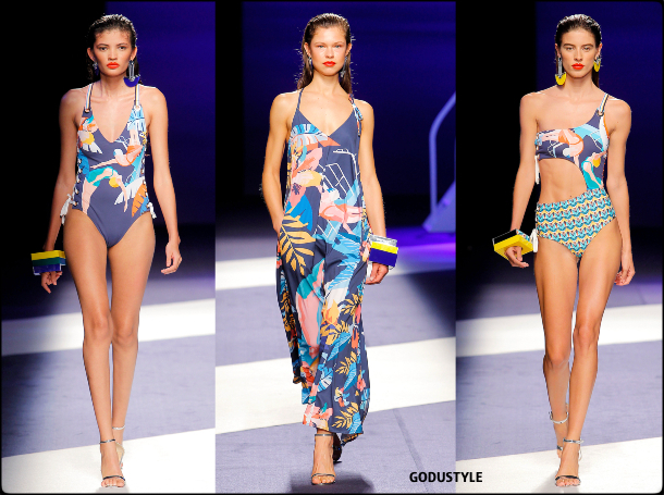 dolores-cortes-spring-summer-2021-fashion-swimwear-look10-style-details-shopping-moda-godustyle