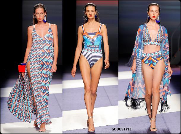 dolores-cortes-spring-summer-2021-fashion-swimwear-look6-style-details-shopping-moda-godustyle
