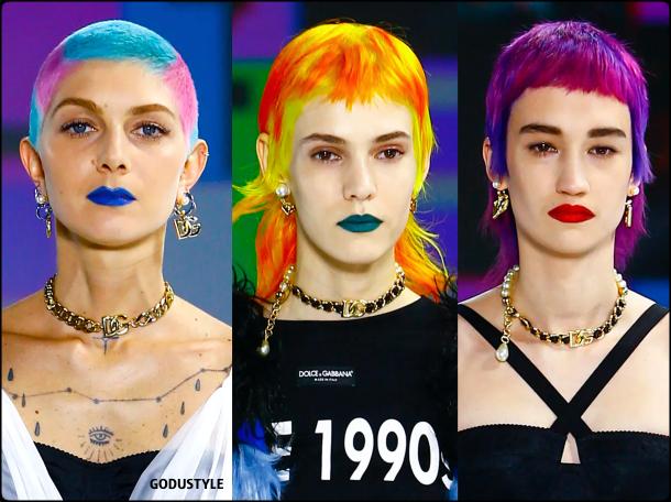 fashion-color-2021-winter-2022-trend-beauty-look-style-details-moda-tendencia-invierno-godustyle