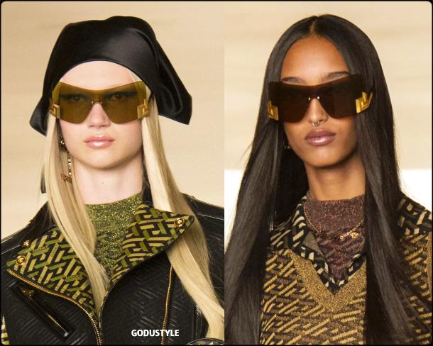 fashion-color-2021-winter-2022-trend-look-accessories-style-details-moda-tendencia-invierno-godustyle