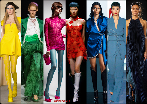 fashion-color-2021-winter-2022-trend-look-style2-details-moda-tendencia-invierno-godustyle