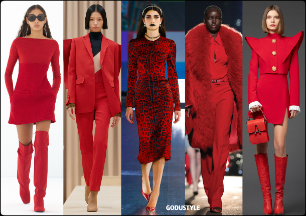 fire-whirl-fashion-color-2021-winter-2022-trend-look2-style-details-moda-tendencia-invierno-godustyle