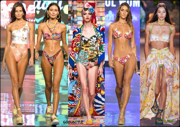 flower-print-swimwear-spring-summer-2021-bikini-swimsuit-look-style-details-shopping-moda-baño-godustyle