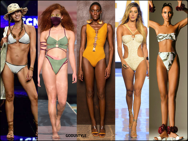 hula-hoops-swimwear-spring-summer-2021-bikini-swimsuit-look3-style-details-shopping-moda-baño-godustyle