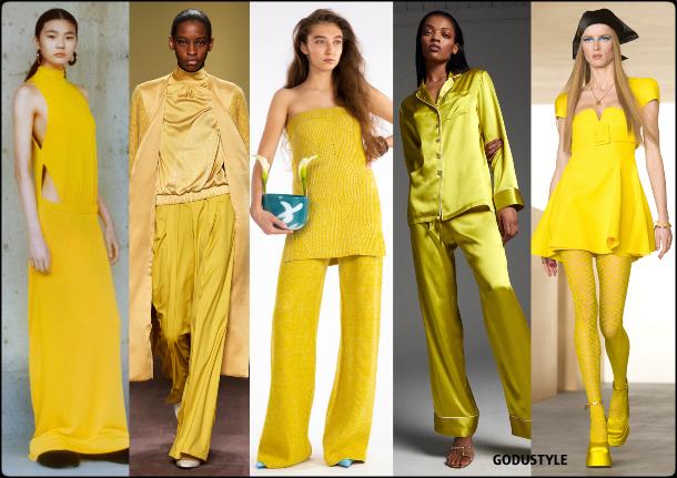illuminating-fashion-color-2021-winter-2022-trend-look-style-details-moda-tendencia-invierno-godustyle
