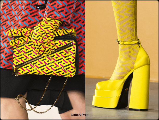 illuminating-fashion-color-fall-2021-winter-2021-trend-look-style-details-accessories-jewelry-shoes-bags-moda-invierno-godustyle