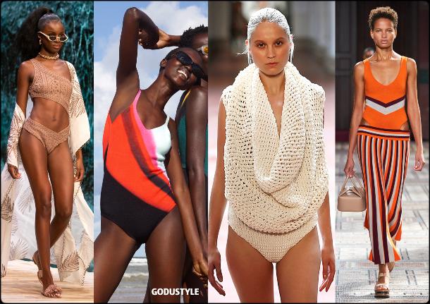 knitted-swimwear-spring-summer-2021-bikini-swimsuit-look-style-details-shopping-moda-baño-godustyle