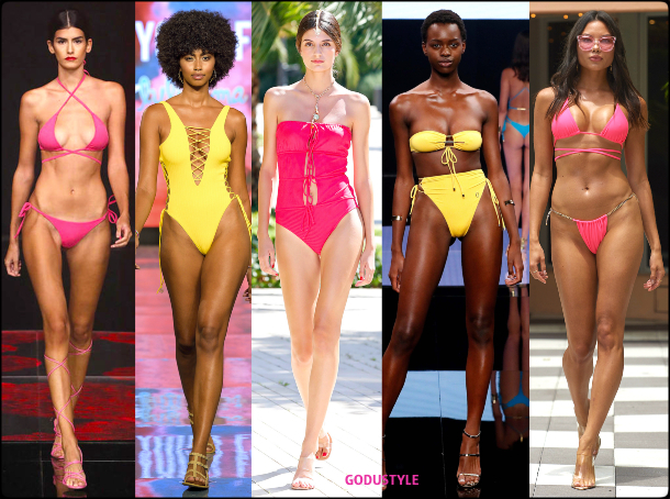 laces-swimwear-spring-summer-2021-bikini-swimsuit-look2-style-details-shopping-moda-baño-godustyle