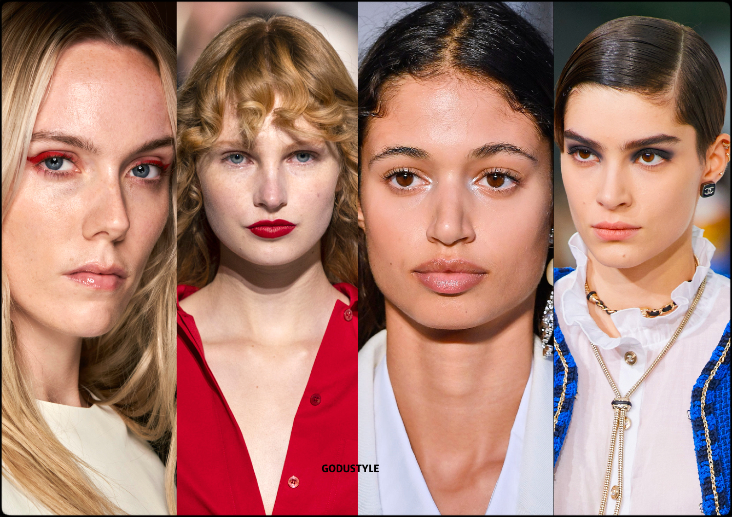 makeup-spring-summer-2021-trends-fashion-beauty-look-style-details-moda-maquillaje-tendencia-belleza-godustyle