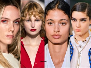 7 MakeUp Tendencia Verano 2021 | Beauty Looks