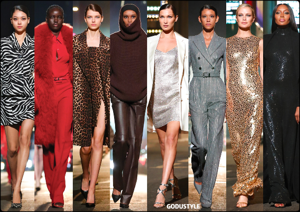 michael-kors-fall-2021-winter-2022-fashion-look-style2-details-accessories-review-moda-invierno-godustyle