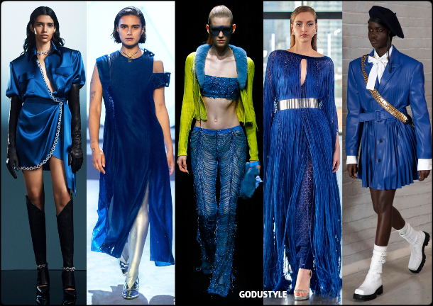 mykonos-blue-fashion-color-2021-winter-2022-trend-look-style-details-moda-tendencia-invierno-godustyle