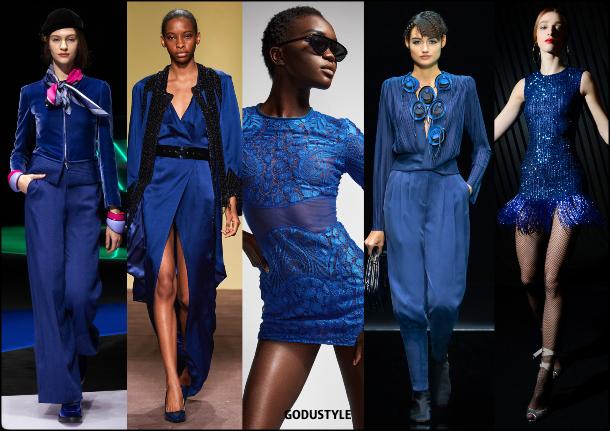 mykonos-blue-fashion-color-2021-winter-2022-trend-look2-style-details-moda-tendencia-invierno-godustyle