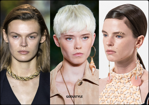 natural-makeup-spring-summer-2021-trends-fashion-beauty-look5-style-details-moda-maquillaje-tendencia-belleza-godustyle