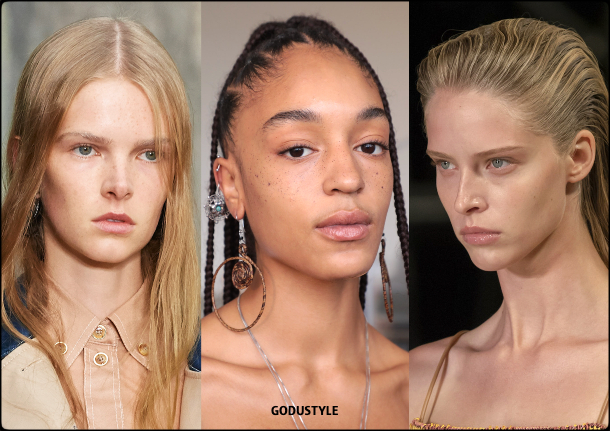 natural-makeup-spring-summer-2021-trends-fashion-beauty-look6-style-details-moda-maquillaje-tendencia-belleza-godustyle