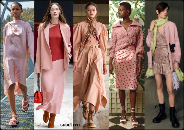 pale-rosette-fashion-color-2021-winter-2022-trend-look2-style-details-moda-tendencia-invierno-godustyle