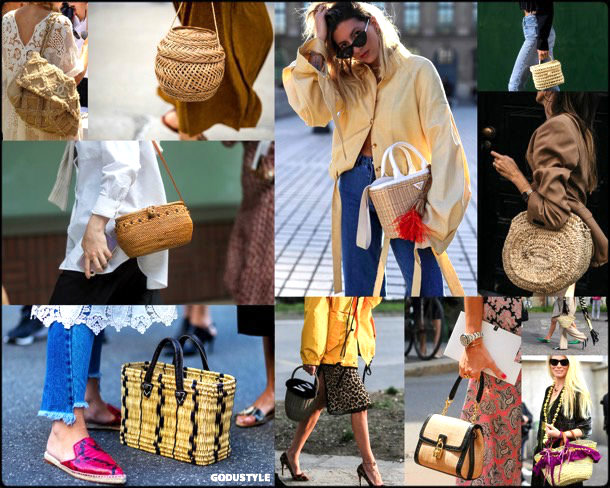 raffia-bags-spring-2018-trend-looks10-streetstyle-godustyle