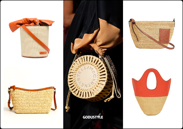 raffia- straw-bags-spring-summer-2021-accessories-fashion-trends-look-style2-details-shopping-moda-verano-goddustyle