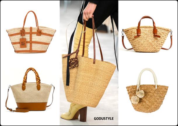 raffia- straw-bags-spring-summer-2021-accessories-fashion-trends-look-style4-details-shopping-moda-verano-goddustyle