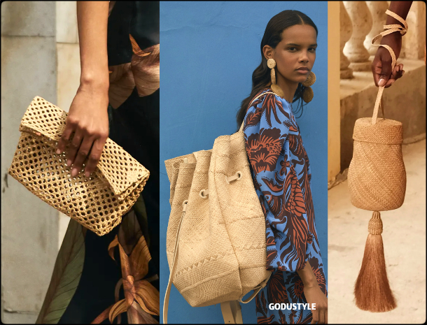 raffia- straw-bags-spring-summer-2021-accessories-fashion-trends-look12-style-details-shopping-moda-verano-godustyle