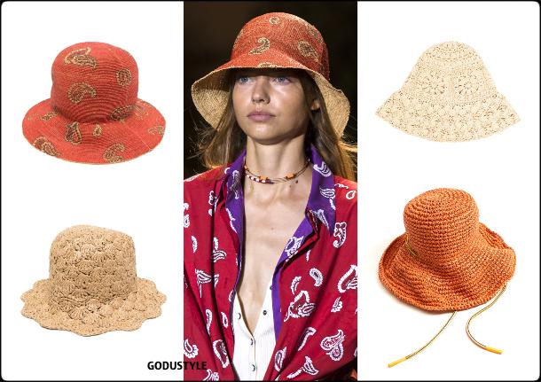 raffia- straw-hats-spring-summer-2021-accessories-fashion-trends-look-style2-details-shopping-moda-verano-godustyle