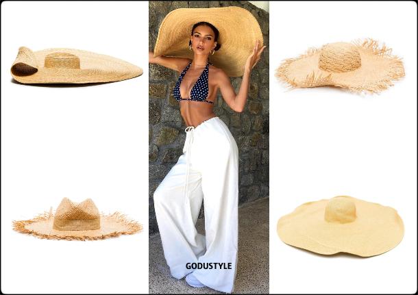 raffia- straw-hats-spring-summer-2021-accessories-fashion-trends-look-style3-details-shopping-moda-verano-goddustyle
