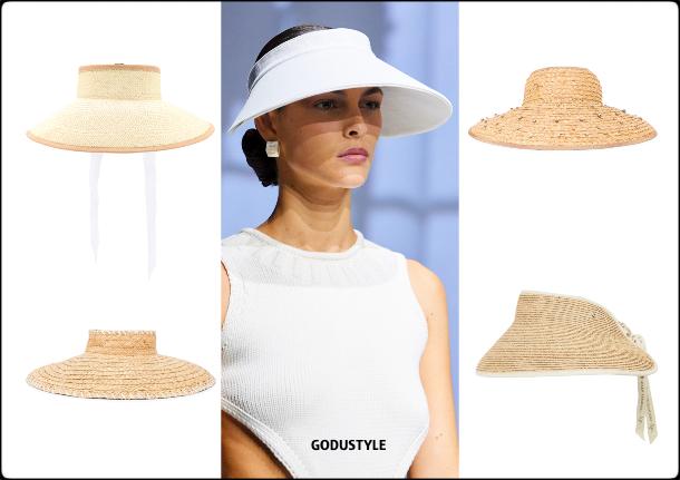 raffia- straw-hats-spring-summer-2021-accessories-fashion-trends-look-style4-details-shopping-moda-verano-godustyle