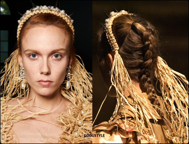 raffia- straw-headbands-spring-summer-2021-accessories-fashion-trends-look2-style-details-shopping-moda-verano-goddustyle