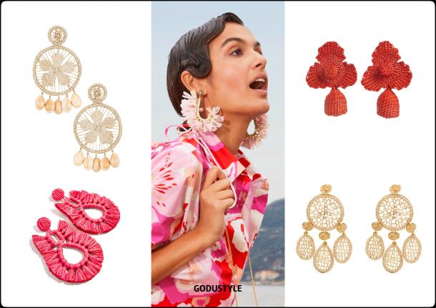 raffia- straw-jewelry-spring-summer-2021-accessories-fashion-trends-look-style4-details-shopping-moda-verano-godustyle