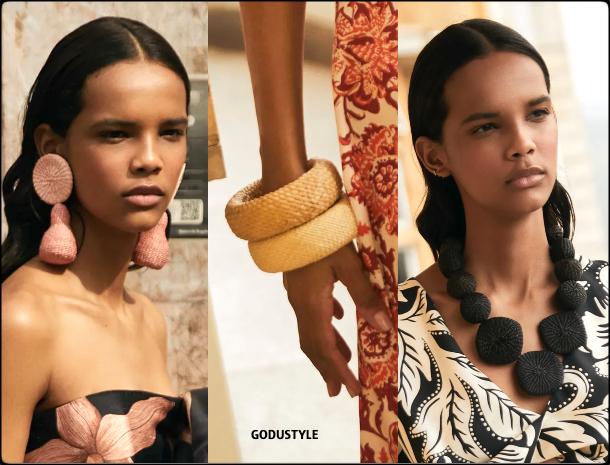 raffia- straw-jewelry-spring-summer-2021-accessories-fashion-trends-look4-style-details-shopping-moda-verano-godustyle