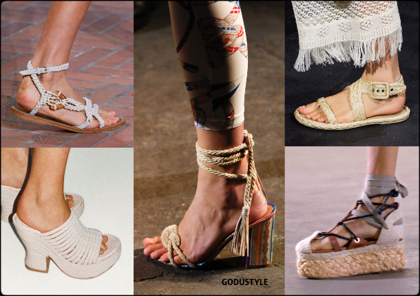 raffia- straw-shoes-spring-summer-2021-accessories-fashion-trends-look-style-details-shopping-moda-verano-godustyle