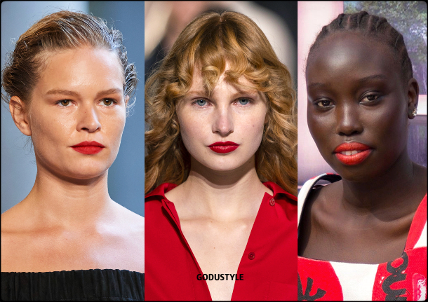 red-lips-makeup-spring-summer-2021-trends-fashion-beauty-look2-style-details-moda-maquillaje-tendencia-belleza-godustyle