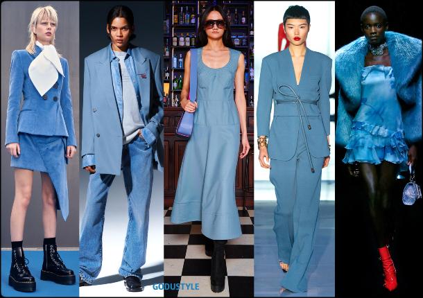 spring-lake-fashion-color-2021-winter-2022-trend-look-style-details-moda-tendencia-invierno-godustyle