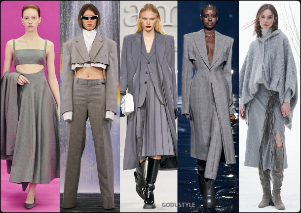 ultimate-gray-fashion-color-2021-winter-2022-trend-look-style-details-moda-tendencia-invierno-godustyle