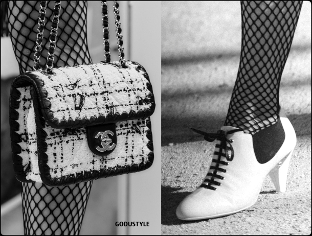 chanel-resort-cruise-2022-collection-fashion-accessories-look11-style-shoes-bag-details-moda-godustyle