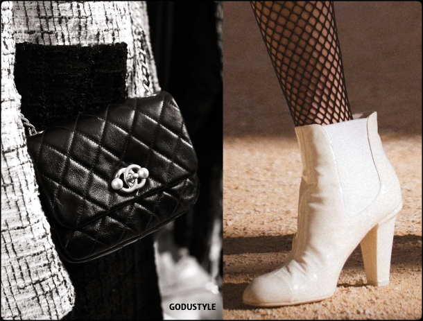 chanel-resort-cruise-2022-collection-fashion-accessories-look2-style-shoes-bag-details-moda-godustyle
