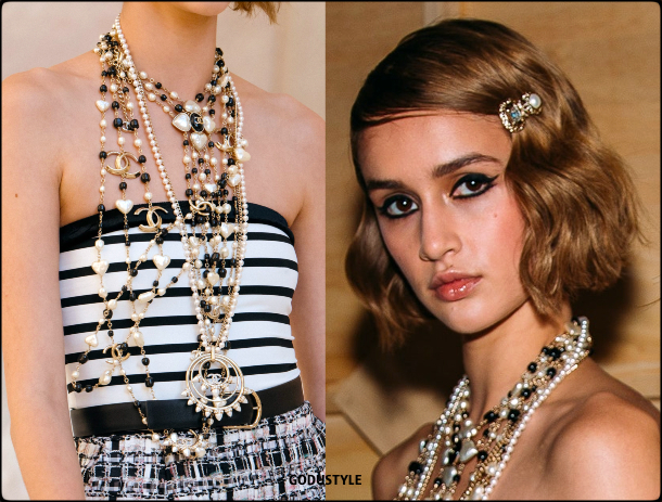 chanel-resort-cruise-2022-collection-fashion-beauty-look5-jewelry-style-details-moda-godustyle