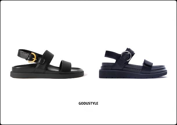 fashion-pool-slides-sandal-shoes-spring-summer-2021-trend-look-shopping-style-moda-sandalias-godustyle