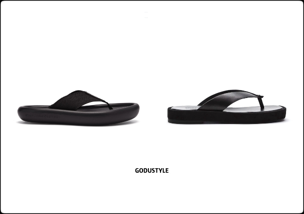 fashion-pool-slides-sandal-shoes-spring-summer-2021-trend-look-shopping2-style-moda-sandalias-godustyle