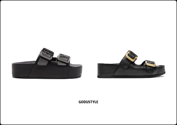 fashion-pool-slides-sandal-shoes-spring-summer-2021-trend-look-shopping3-style-moda-sandalias-godustyle
