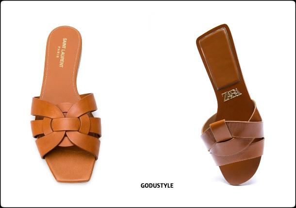fashion-pool-slides-sandal-shoes-spring-summer-2021-trend-look-shopping4-style-moda-sandalias-godustyle