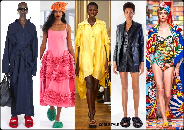 fashion-pool-slides-sandal-shoes-spring-summer-2021-trend-look-style-details-moda-sandalias-godustyle